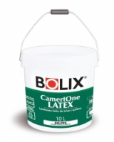 BOLIX CamertOne LATEX